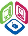 KLAAR, ZEKER & VEILIG pakket (laptop) incl Security 1jr