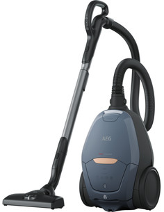AEG VX82-1-5DB 600 W...