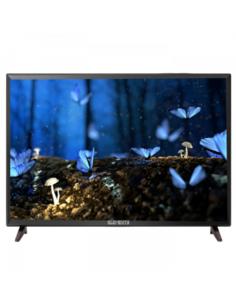 Elements LED-TV ELT40DE910B